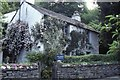 NY3407 : Dove Cottage, Grasmere by Christopher Hilton