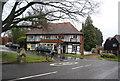 TQ6741 : Butchers' Shop by N Chadwick
