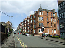 NS5566 : Thornwood Avenue by Thomas Nugent