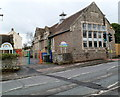 ST6389 : Little Acorns Day Nursery, Thornbury by Jaggery