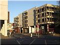 TL7006 : Chelmsford Market by Malc McDonald