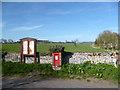 SU7098 : Box & Board, South Weston by Des Blenkinsopp