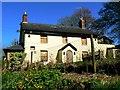 SU2183 : The Black Horse, Wanborough, Swindon by Brian Robert Marshall