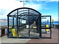 NM7137 : Craignure Pier Walkway by Mary and Angus Hogg