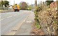 J3784 : The Shore Road, Jordanstown/Greenisland (2013-1) by Albert Bridge
