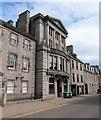 NJ9406 : Regent House, 36 Regent Quay, Aberdeen by Bill Harrison