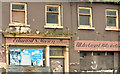 J0154 : No 74 Bridge Street, Portadown (2013-2) by Albert Bridge