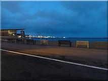 TR3140 : Port of Dover by Helmut Zozmann