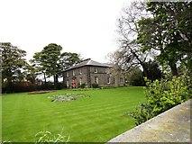 NZ1652 : Rosedale Manor, Harelaw by Robert Graham
