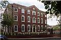 SO9083 : Swinford Old Hall, Stourbridge by Stephen Richards