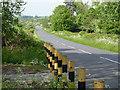 SK4738 : Seven Oaks Lane by Alan Murray-Rust