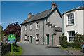SD3881 : Field Broughton Parish Rooms by Tom Richardson