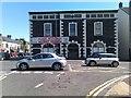 J1560 : Former Market House, Moira by Kenneth  Allen