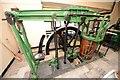TG5000 : Lound Waterworks - Beam Engine by Ashley Dace