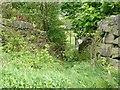 SE0324 : Hollins Lane short cut by Humphrey Bolton
