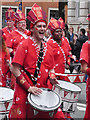 SJ8397 : Global Grooves - Manchester Day 2013 by David Dixon