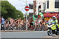 TQ3103 : Brighton Naked Bike Ride by Oast House Archive