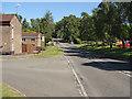 SU8666 : Ringmead, Bracknell by Alan Hunt