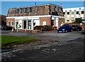 ST6270 : HSBC  Brislington, Bristol by Jaggery