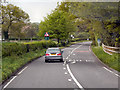 SP1974 : Warwick Road, Chadwick Manor by David Dixon