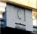 J3773 : Former Ulster Bank (Knock branch), Belfast (2013-2) by Albert Bridge
