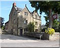 """SK2650 : """"The Barley Mow Inn"""" in Kirk Ireton by Neil Theasby"""