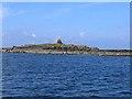 R0597 : Crab Island by Oliver Dixon