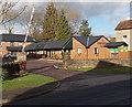 SO6202 : DeanGate Motel, Lydney by Jaggery