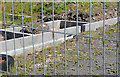 J2763 : Vacant development site, Lisburn (2013-2) by Albert Bridge