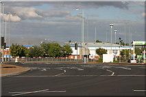 SK2003 : Ventura Retail Park  (26) by Chris' Buet