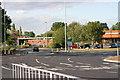 SK2003 : The Jolly Sailor, Retail Park  (14) by Chris' Buet