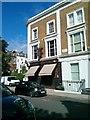 TQ2777 : The Phene. Phene Street, Chelsea by PAUL FARMER