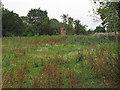 TL6726 : Postmans Cottage, Stebbing by Roger Jones