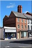 SO5139 : 59 St Owen's Street by Oast House Archive