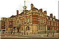 TQ2775 : Battersea Arts Centre by Julian Osley