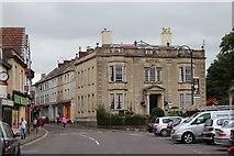 ST8558 : Polebarn House by Oast House Archive