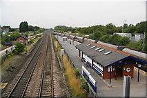 SE4081 : Coals from Newcastle? by Bill Boaden