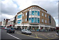 TQ2771 : Primark, Tooting by N Chadwick