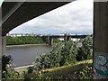 NZ2463 : River Tyne bridges, Newcastle by Gareth James