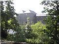 NT9338 : Heatherslaw Mill by Stanley Howe
