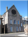 NT9953 : Former convent on Tweed Street by Stephen Craven