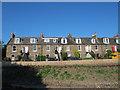 NT2474 : Reid Terrace by Stephen Craven