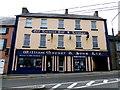 T0422 : William Gaynor & Sons Ltd, Wexford by Kenneth  Allen