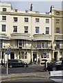 TQ3004 : 29 Regency Square, Brighton by David Hawgood