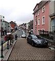 SM9801 : Main Street Pembroke by Jaggery