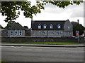 TF1505 : Peakirk-cum-Glinton Church of England Primary School by Paul Bryan