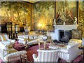 SE4017 : Nostell Priory, The Tapestry Room by David Dixon