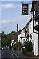TQ3852 : High Street by Ian Capper