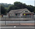 SS6494 : Gorse Mission Hall, Cwmbwrla, Swansea by Jaggery