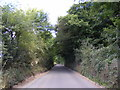 TG1311 : Ringland Road, Lower Easton by Adrian Cable